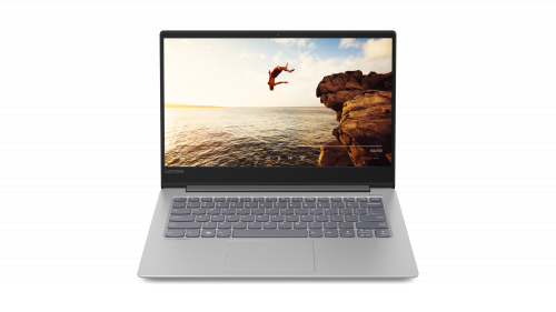 Изображение Ноутбук Lenovo IdeaPad 530S-14 (81EU00F2RA) в каталоге Интернет-Магазина Notebooker.ua