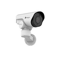 Изображение 4 mp H.265 Mini PTZ Bullet Cam era MS-C4461-EPB (VCA) в каталоге Интернет-Магазина Notebooker.ua